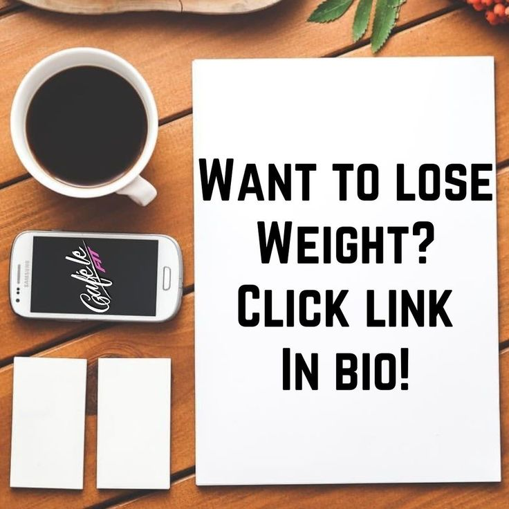 How to lose weight very fast in 1 week