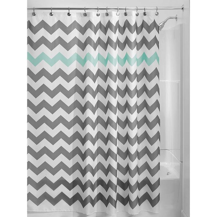 17 Best Ideas About Blue Shower Curtains On Pinterest Navy Blue Shower Curtain Marble