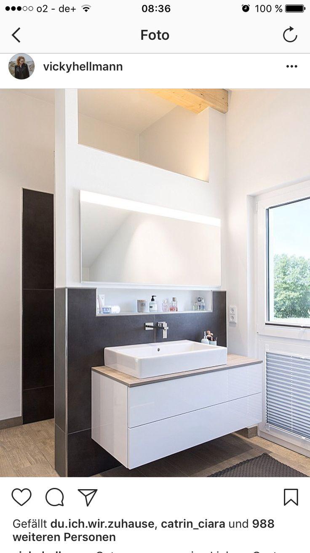 Wunderbar Kosten Für Neues Bad Und Küche Uk Ideen - Küchenschrank ...