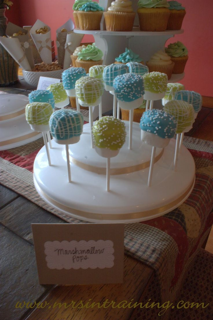 baby boy shower baby shower ideas baby showers baby ideas baby bash