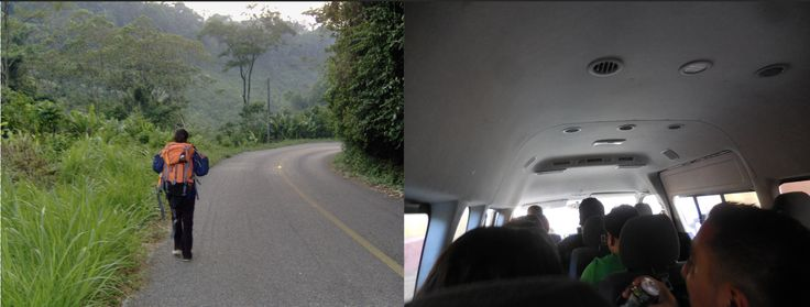 ¿Tomar O No Tomar Tours En #Chiapas, #México?