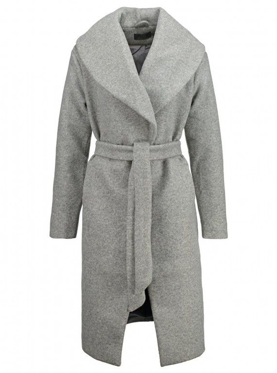 Only Wool Coat, £45