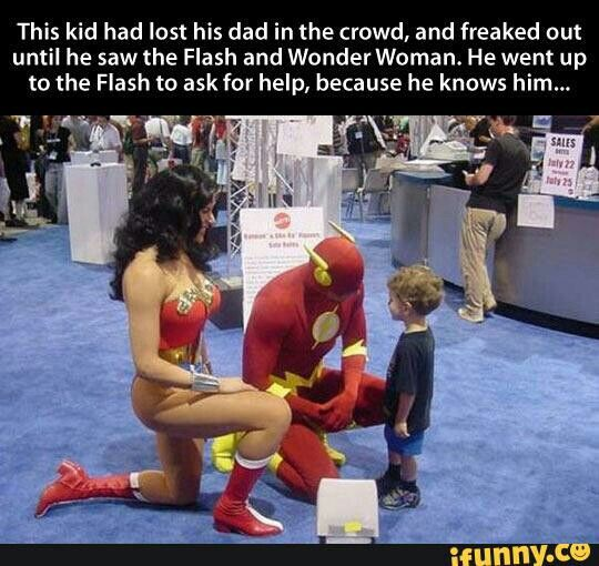 Awww he's so cute I would have done the same