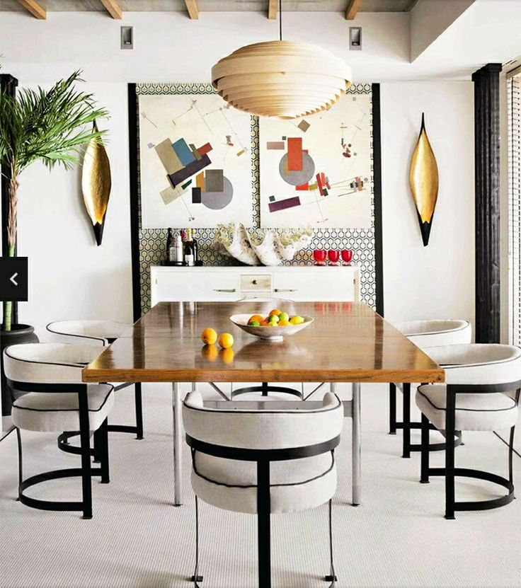 Dining pinterest dining room and interiors for 3 dining rooms at be our guest