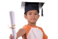 62 Kindergarten Websites That Tie into Classroom Lessons « Ask a Tech Teacher