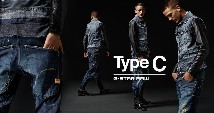 Type C 4