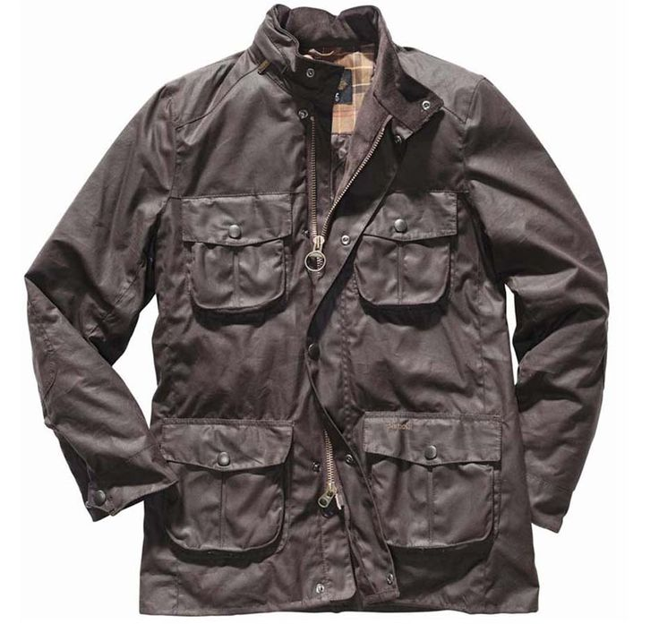 barbour jacket sale mens uk