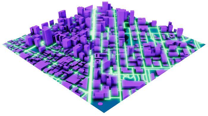 Mapbox: facebook Ioan Ropcean