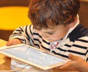 Tips for Managing Kids & Technology: A Q&A with Randi Zuckerberg | Macaroni Kid