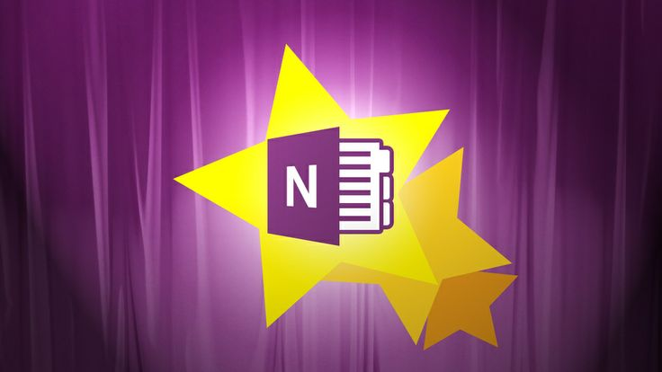 Seven Tips and Tricks to Get More Out of OneNote