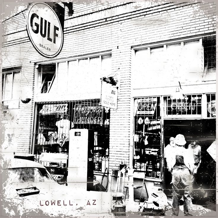 Chevrolet Lowell: 39 Best Images About Lowell AZ On Pinterest