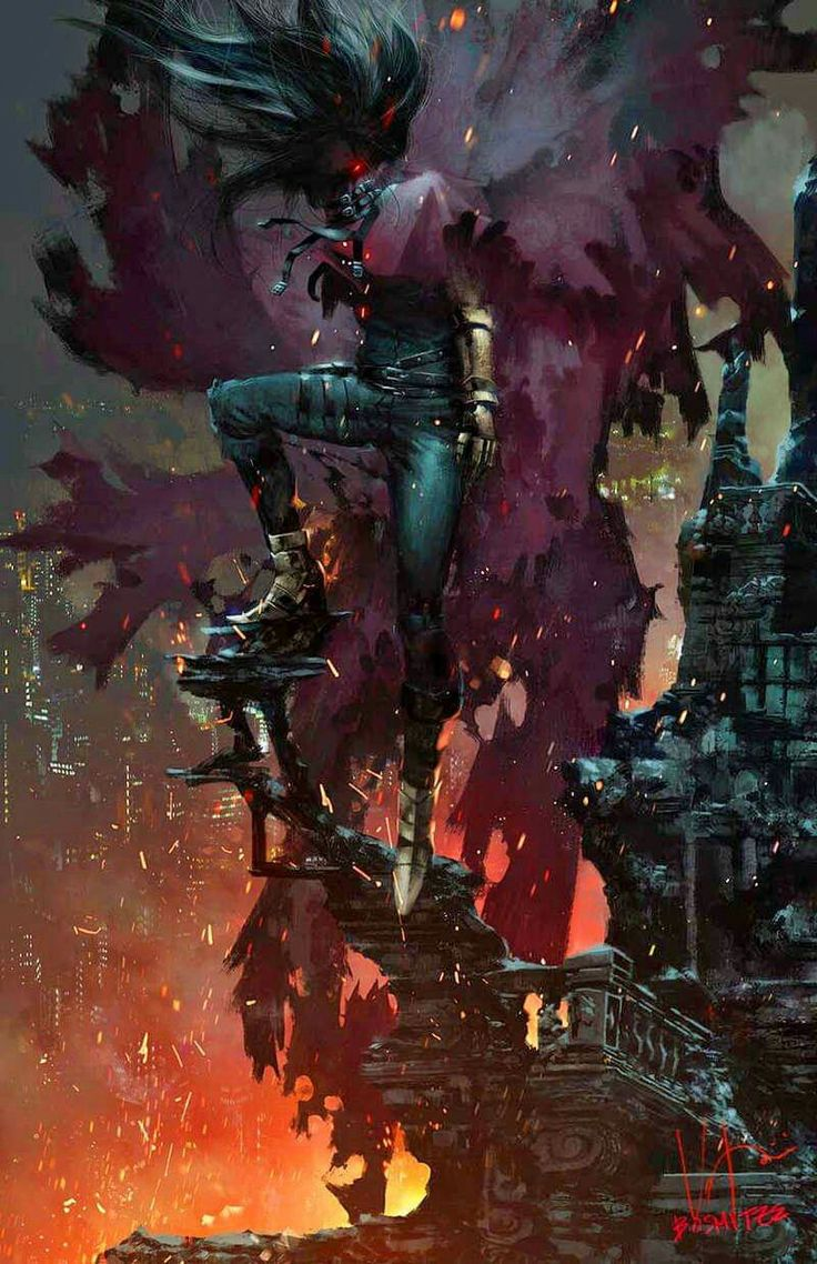 Pin by Abagail Tubville on gaming Final fantasy artwork