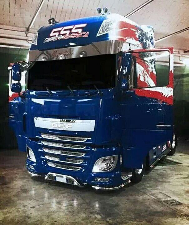 638 best images about daf trucks daf xf 95 105 106 on. Black Bedroom Furniture Sets. Home Design Ideas