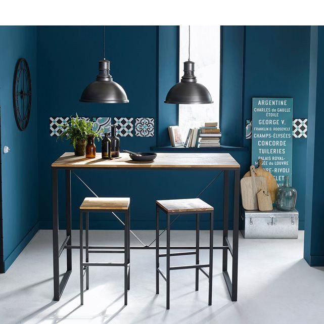 les 25 meilleures id es concernant tabourets de bar. Black Bedroom Furniture Sets. Home Design Ideas
