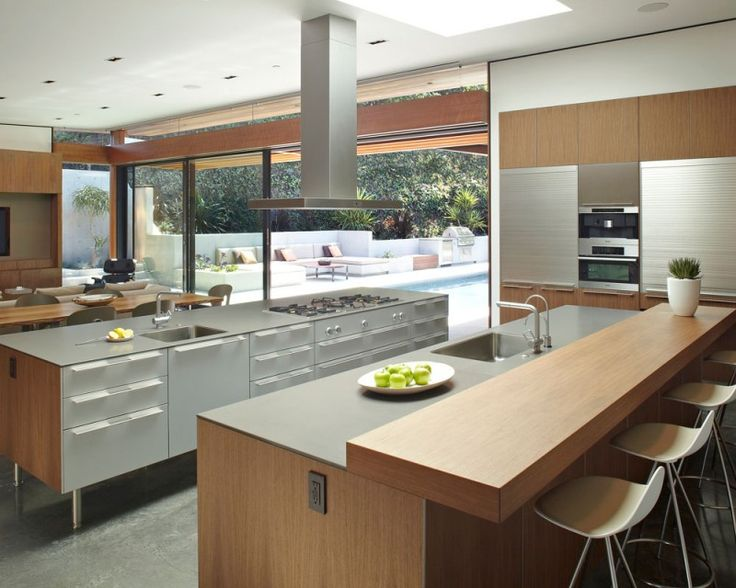 kitchen corner island 270 best retail images on retail retail 3421