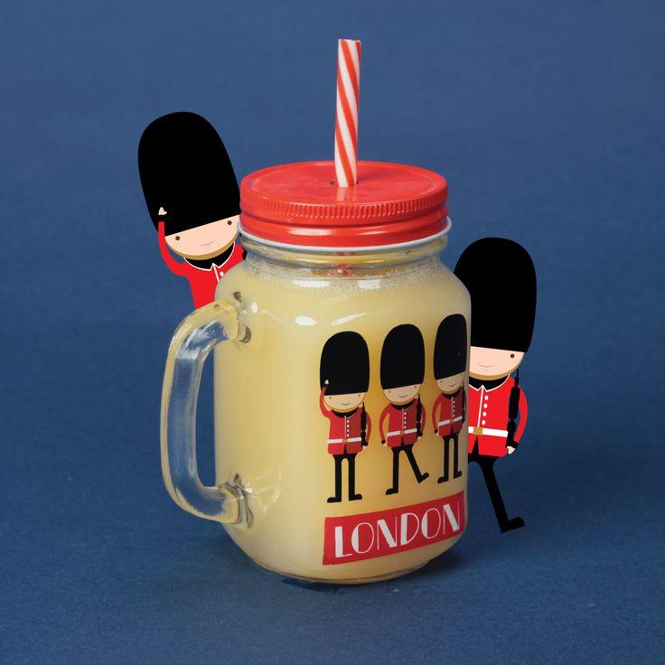 Mejores 10 imágenes de Nos vamos a LONDRES en Pinterest | Londres ...