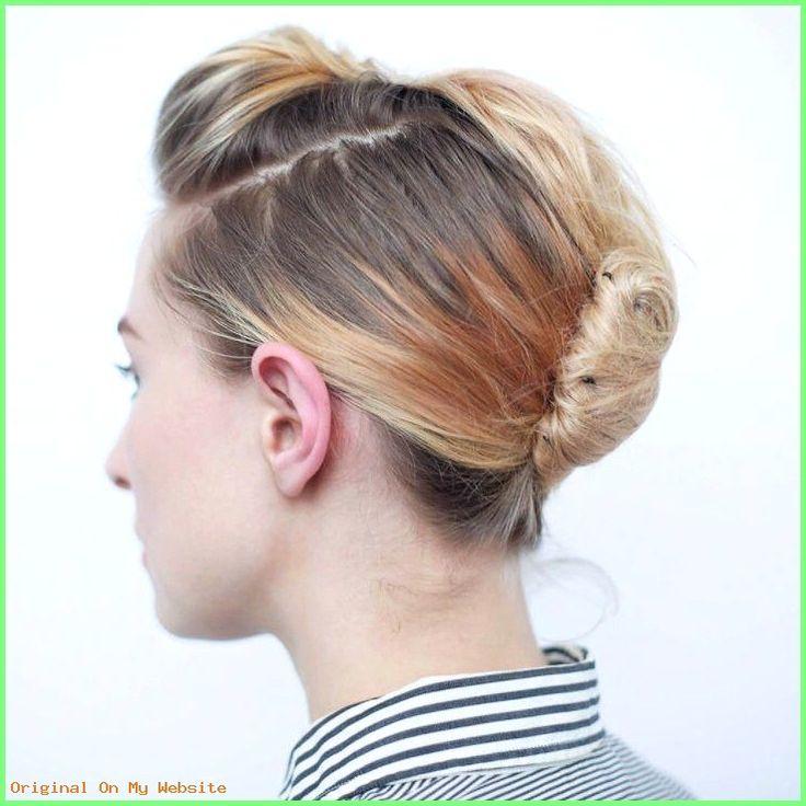 Haircut Long Hair – Hairstyles For Female Long Hair | Latest Haircuts 2016 For Long Hai …