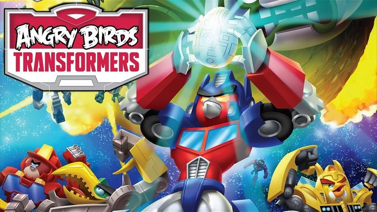 Check out Angry Birds Transformers Trailer on Geek FYI http://geekfyi.com/angry-birds-transformers-trailer/