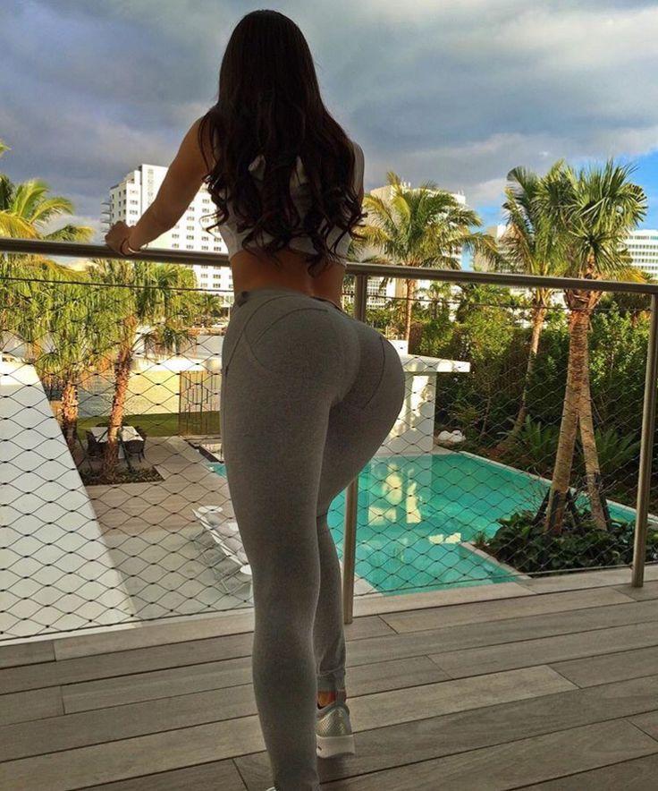156 Best Jeans Images On Pinterest