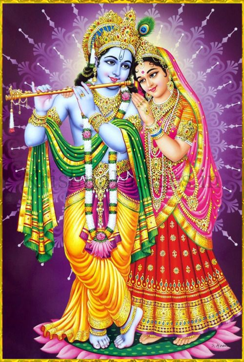 24 best radhe krishna image images on pinterest lord krishna krishna images and krishna pictures - Radhe krishna image ...