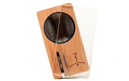 Magic Flight Launch Box Vaporizer on Sale Now @ Got Vape, Magic Flight Launch Box Vaporizer Information and Reviews, Guaranteed Lowest Price Available.  false