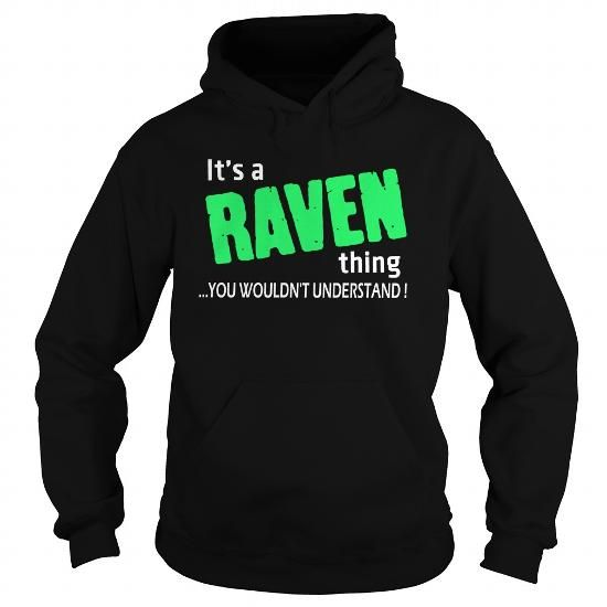I Love Awesome Raven Thing - TeeForRaven T shirts