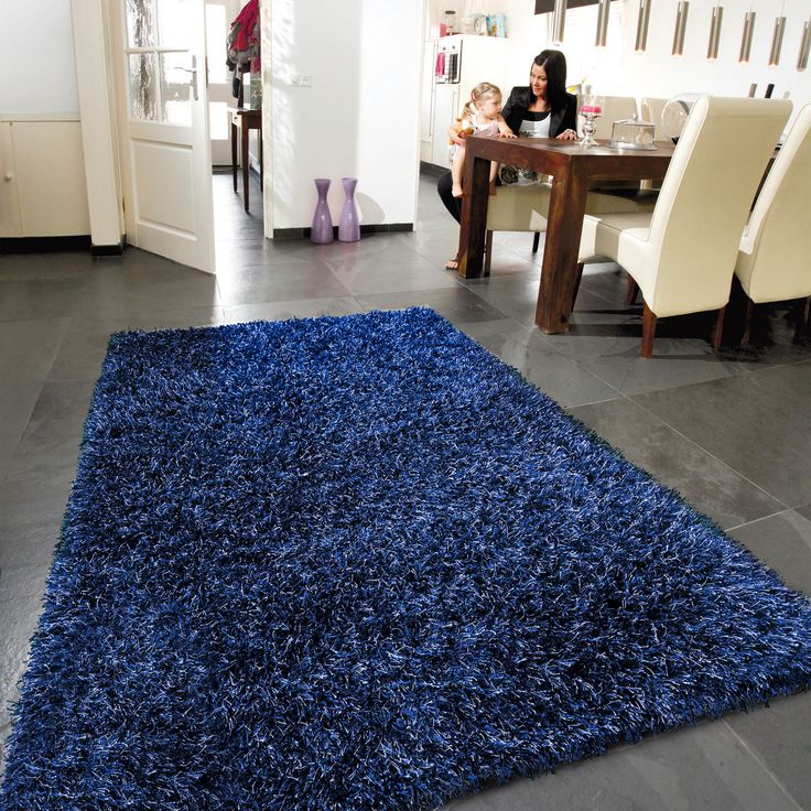 the beat shaggy is one of the latest ranges in the lounge collection produced by leading arte espina rugs