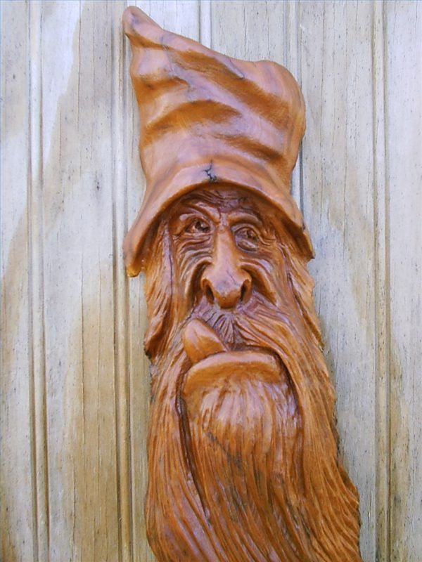 Wood Carving Ideas   Wood carving, Whittling and Carved wood