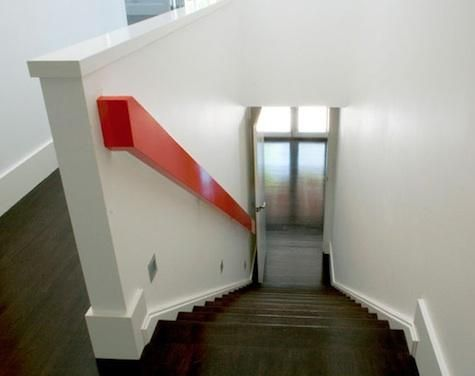 Best 1000 Images About Banisters On Pinterest Wrought Iron 400 x 300