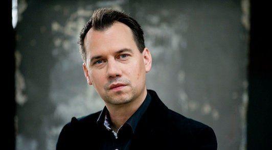 El pasajero 23 - Sebastian Fitzek, ver y leer en anibalfuente.blogspot.com.ar