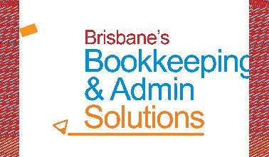 Brisbane Bookkeeping and Admin Solutions Affordable & Reliable Bookkeeping For Your Business Accurate bookkeeping is essential to running and growing your business.  But financial paperwork can be confusing and time-consuming. For small businesses, the task often falls to the business owner, adding unnecessary stress to an already stressful role.  When you choose Brisbane's Bookkeeping & Admin Solutions for your bookkeeping tasks, you will be free to run your business, hassle-free
