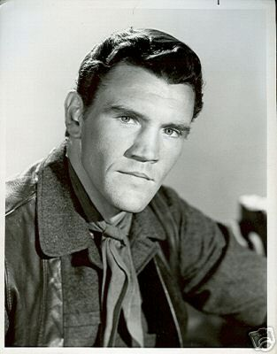"""~ David Canary ~ Best known as """"Candy"""" on Bonanza...."""