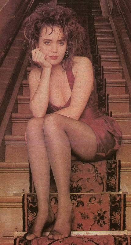 lysette anthony hot - Google Search: