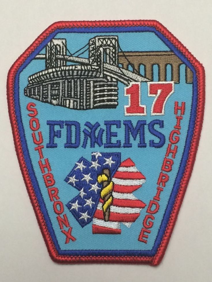 343 Best Sizzlin Summertime Fun For Kids Images On: 197 Best FDNY 343 Images On Pinterest