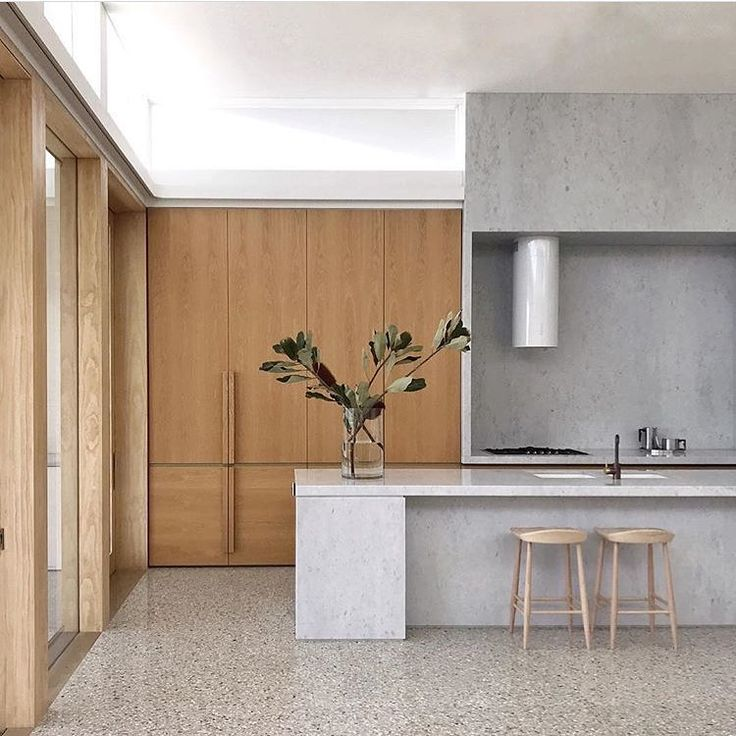 "4,059 Likes, 79 Comments - Dot➕Pop Interiors - Eve Gunson (@dotandpop) on Instagram: ""Minimalist and mind blowing Coogee House by @madeleineblanchfieldarchitects Styling…"""