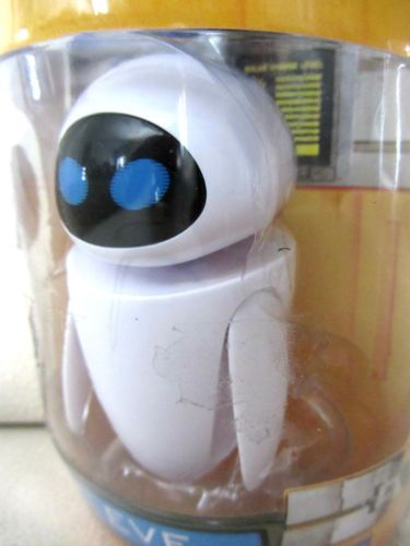 19 Best Ideas About Wall E On Pinterest Disney Ea And Toys