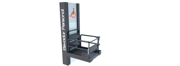 Free Surgery Cart by Lhu https://www.facebook.com/download/287665858086445/ELEVADOR-PERSONAL.skp
