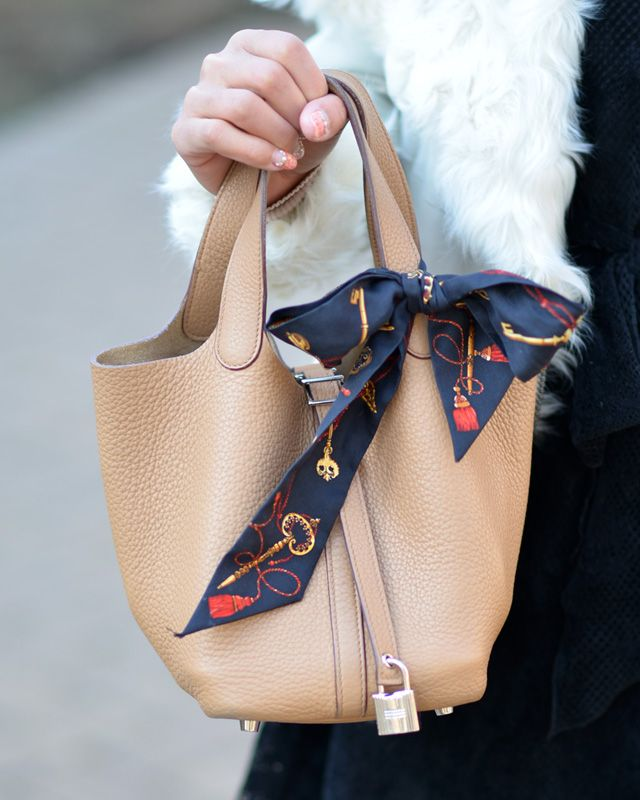 HERMES(エルメス)Handbag