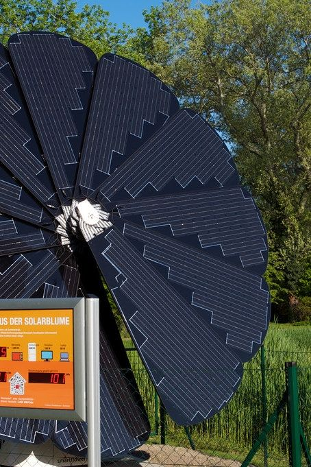 Renewable Solar Energy. Solar Energy Yoga.  Choosing to go green by changing over to solar technology is probably a good one. Solar panel technology i…