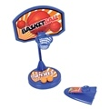 Basketball Game Set. Review skills before a test by playing basketball in the classroom. Do anything fun to review!