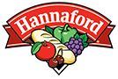 Hannaford invited me to speak to a gathering of their retail dietitians in March, 2016.