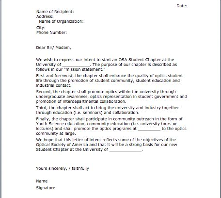 50 best Letters images on Pinterest Cover letter sample, Cover - example of reference letters