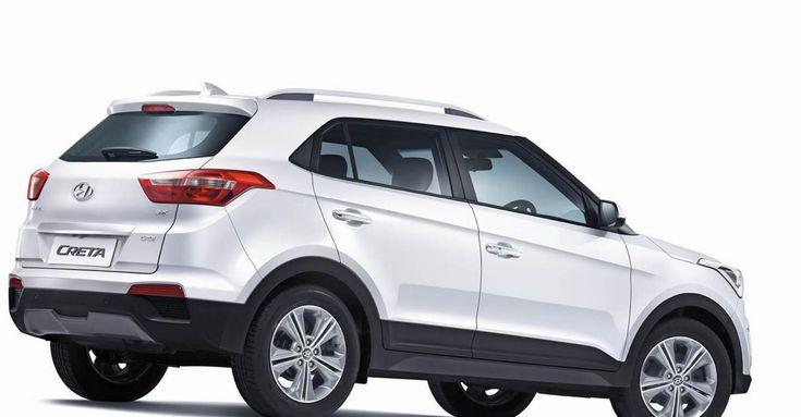 Creta Hyundai models - http://autotras.com