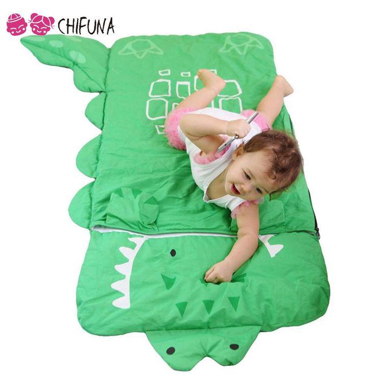 Best 25 Kids Sleeping Bags Ideas On Pinterest Sleeping