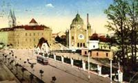 Romania Virtual Jewish History Tour | Jewish Virtual Library
