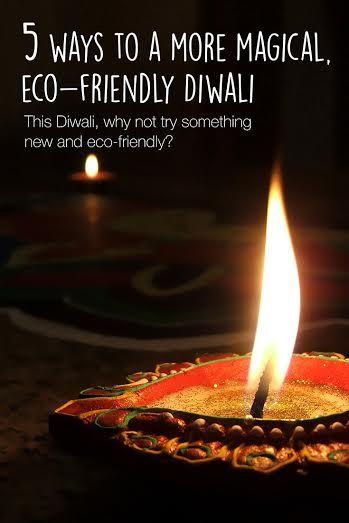 Wish you all Happy Diwali.. Read about 5 ways to a more magical, Eco-friendly Diwali: http://blog.amanvanaspa.com/5-ways-to-a-more-magical-eco-fr… #DiwaliWishes #EcofriendlyDiwali #AmanvanaResort