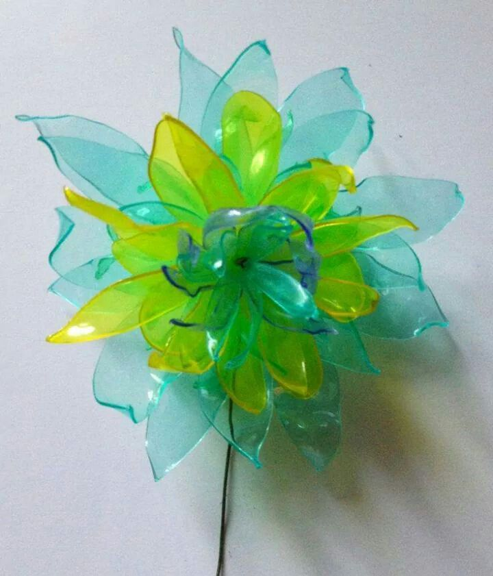 best 25 plastic bottle flowers ideas on pinterest