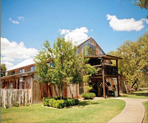 Wedding Venues Austin Texas Wedding Venues Wedding Ideas And