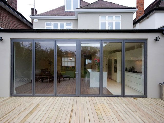 Price Examples Residential Doors Composite Doors French / UPVC Patio Doors  Bi Folding Doors Porches Price Examples Replacement Door Price Examples  This Page ...