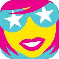 Celebrity Gems Showbiz Quiz - daily superstar trivia and gossip! by AppyNation Ltd.